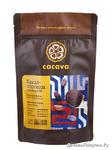 Какао-порошок Голландский 300 гр