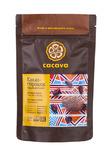 Какао-порошок Традиционный 300 гр