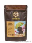 Тёмный шоколад 70 % какао (Филиппины, MANA)