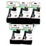 Колготки DOVER 665 с термо эффектом из шерсти кашемир с начесом р-р 56-62