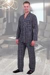 Пижама Глеб (50)