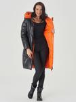 Пальто женское  Артикул: D-128