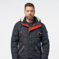 Куртка ZAA 7807