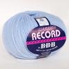 BBB Filati RECORD
