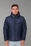 Куртка Модель СМ-49(демисезон)