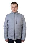 Куртка Модель СМ-48(демисезон)