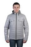 Куртка Модель СМ-46(демисезон)