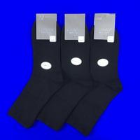 LIMAX носки мужские со слабой резинкой арт. 60029А-2