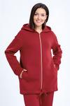 Куртка F0253-O30