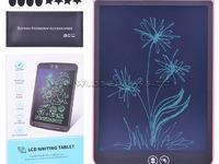 """Доска для рисования LCD""""Планшет""""165*246*9мм, в коробке"""