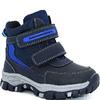 Ботинки зима для мальчиков