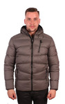 Куртка мужская 10.20(зима)