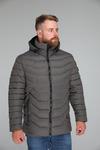 Куртка мужская 10.26(зима)